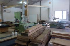 Tischlerei-Topper-Lengerich-Material-und-Produktion