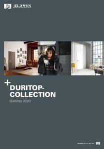Jeldwen-DuriTop-Collection-1