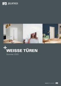 Jeldwen-Weisse_Tueren
